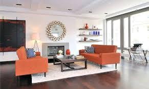 small den furniture. Den Small Furniture