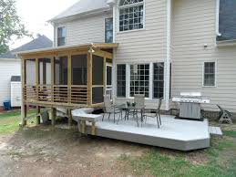 screened deck outstanding deck in screened porches n screened porch in screened in porch screened porch screened deck porch