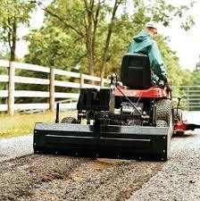 husqvarna garden tractor attachments. Husqvarna Lawn Mower Accessories Best Garden Tractors Reviews Of Push Attachments Tractor