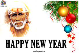 Happy New Year HD Wallpapers Free ...