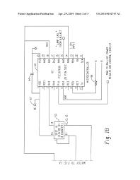 v dimming wiring solidfonts 0 10v dimming wiring diagram ewiring