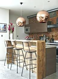 l shaped kitchen counter cool kitchen bar kitchen bar kitchen design on l shaped kitchen with