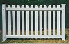white picket fence. Picket Fencing In White White Picket Fence P