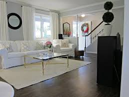 family room paint colorsEdge of Night  Favorite Paint Colors Blog