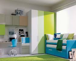 Light Blue Wallpaper Bedroom Beautiful Images Of Cool Bedroom For Your Inspiration In Designing
