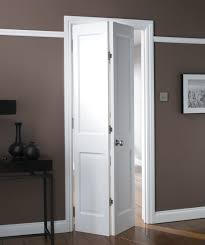 accordion bathroom doors. Full Size Of Door Design:folding Argos Folding Alternatives Assembly Accordion Bathroom Doors