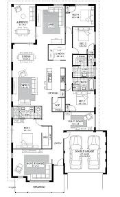 plans gallery of best ranch style house plans with full basement one story plus