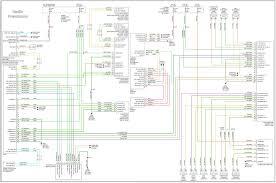 2003 chrysler 300m wiring diagram wiring diagram for you • 300m wiring diagram wiring diagram data rh 7 6 4 reisen fuer meister de chrysler 300m owner s manual online chrysler town and country wiring diagram