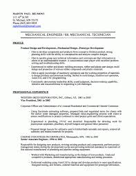 Resume Format For Electrical Engineering Students Pdf