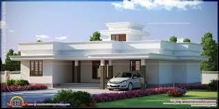 modern cube house plans best of single story house design in punjab best brown modern house