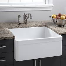 White Granite Kitchen Sink Modern Kitchen Sink Modern Kitchen Sink Faucet Brass Black Single