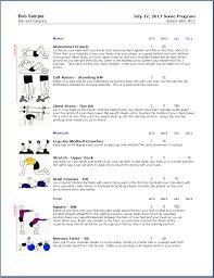 of revenge essay online shopping pdf