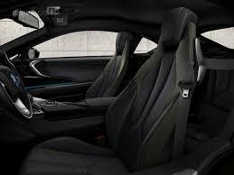 bmw i8 black interior. Plain Interior Intended Bmw I8 Black Interior