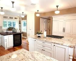 granite countertop colors for white cabinets kitchen cabinets granite stunning granite colors for white cabinets model