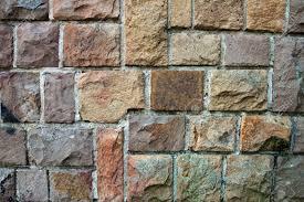 Covering Exterior Brick Walls Decorating Ideas Contemporary Modern - Exterior walls