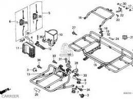 watch more like atc200es wiring diagram 1984 honda atc 200es big red wiring diagram