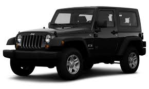 jeep rubicon 4 door black. Interesting Rubicon 2008 Jeep Wrangler Rubicon 4Wheel Drive 2Door  In Rubicon 4 Door Black E