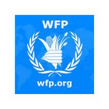 World Food Programme Overview Crunchbase