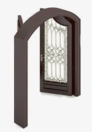open double doors clipart. Interesting Doors Double Door Web Page Open Door PNG Image And Clipart And Open Double Doors