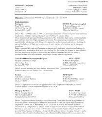 Resume Examples For Oil Field Job Resume Oilfield Examples Best Field Technician Example Livecareer 85