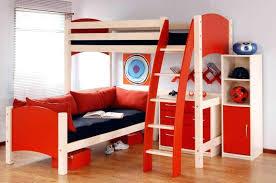 l shaped loft bed l shaped loft bed for kids diy l shaped bunk bed plans