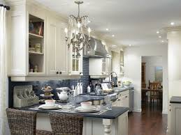 kitchen lighting chandelier. Alluring Kitchen Lighting Chandelier Beautiful Ideas Jacobs1916 G