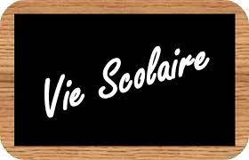 Vie Scolaire - Vie scolaire - Collège Louis Grignon