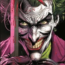Joker wallpaper - Photos