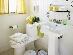Small Picture Best Bathroom Decorating Ideas Gallery Decorating Interior
