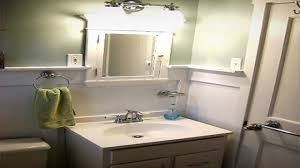 Small Laundry Tubs Small Bathroom Remodeling Bathroom Remodels - Remodeled bathrooms before and after