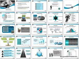 business plan ppt sample presentation business plan under fontanacountryinn com