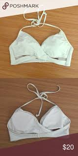 Victoria Secret Bathing Suit Top Size Chart Victoria Secret Bathing Suit Top My Posh Picks Pinterest