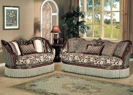 Fabric Sofa Chairs 11 with Fabric Sofa Chairs