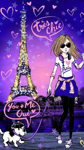 Free download Cute Girly Backgrounds ...
