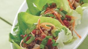 Commonly used in the philippines. Quick Easy Low Cholesterol Recipes Eatingwell