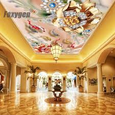 Roof Ceiling Design Pics Well Sealing 3d Roof Ceiling Design Pvc False Ceiling Film Buy Ceiling Well Seiling 3d Roof Ceiling Design Pve False Ceiling Film Product On