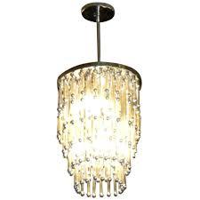 art deco crystal chandelier art nouveau chandelier antique vintage art deco glass chandelier unusual art deco modern chandelier with silver