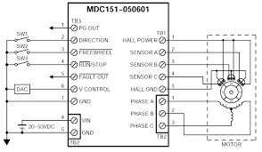 vfd wiring diagram vfd image wiring diagram ac drive wiring diagram ac wiring diagrams on vfd wiring diagram
