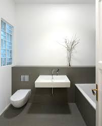 Badezimmer Grau Andere Weltennet