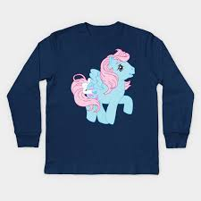 Whistler Shirt Size Chart Philippines G1 My Little Pony Heart Throb And Wind Whistler