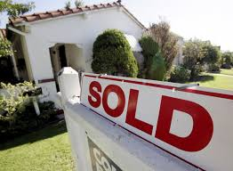 Small Picture Seattle chugs along as Americas hottest home market despite