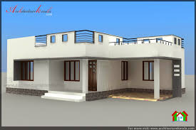 below 1000 square feet house plan and elevation