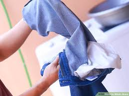 Best 25 Remove Blood Stains Ideas On Pinterest  Stains Laundry How To Wash Colors Without Bleeding