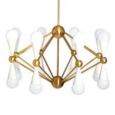 16 light chandelier light chandelier devonshire 16 light chandelier 16 light chandelier