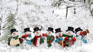country snowman wallpaper. Plain Snowman 2018 Country Snowman Desktop Wallpaper And O