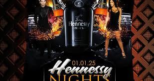 Dark Flyer Hennessy Flyer Omfar Mcpgroup Co