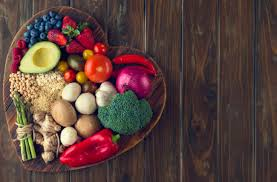 Diet Chart For Heart And Diabetic Patients 12 Heart Healthy Foods To Work Into Your Diet Health