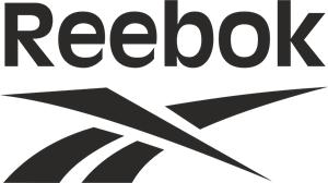 Reebok Logo Vector (.CDR) Free Download
