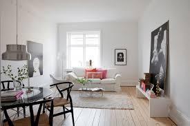 My Scandinavian Home Cozy Wohnzimmer Design