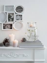 #christmas2go video 6 einfache und günstige dekorations ideen für weihnachten! Deko Nach Weihnachten Westwing